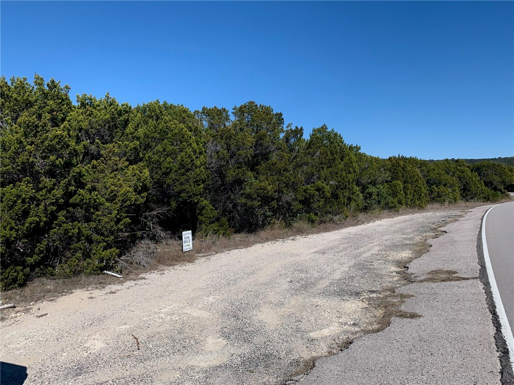 LOT 51 A LIME CREEK RD, Volente TX 78641, Volente, TX 78641 - Volente, TX real estate listing