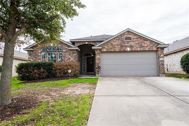 14301 Rountree Ranch LN, Austin TX 78717, Austin, TX 78717 - Austin, TX real estate listing