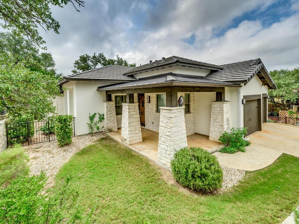 5515 Patagonia PASS Property Photo - Bee Cave, TX real estate listing
