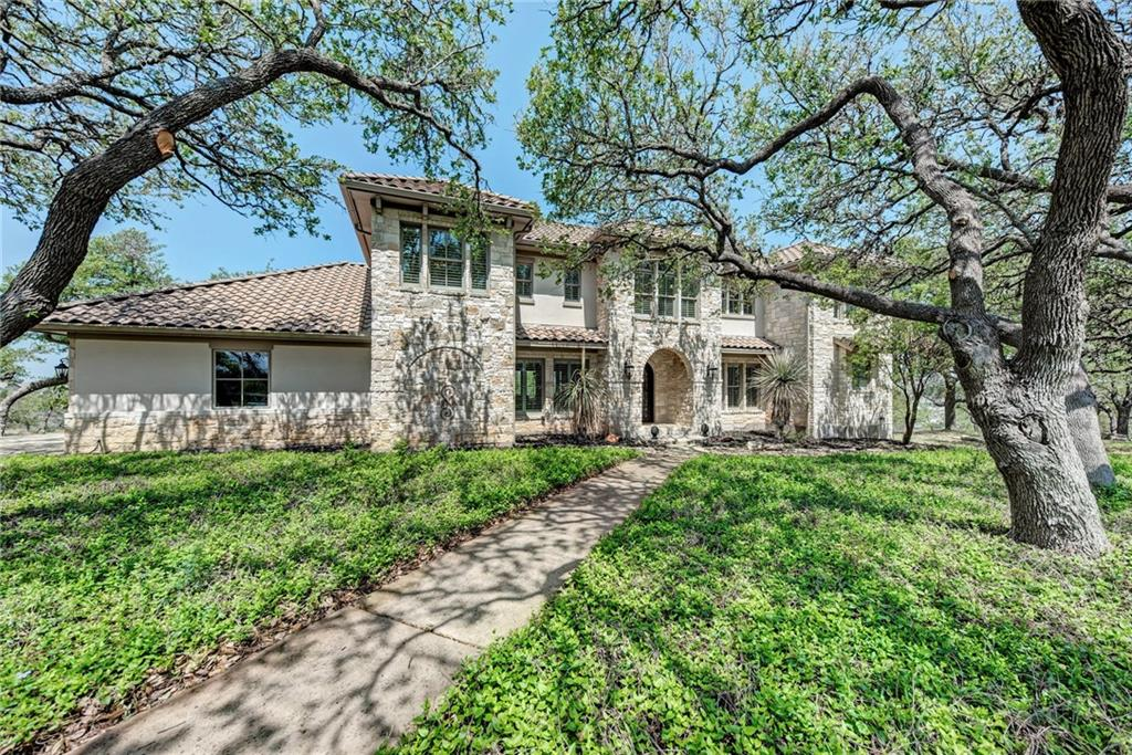 447 Winning Colors Property Photo - Austin, TX real estate listing