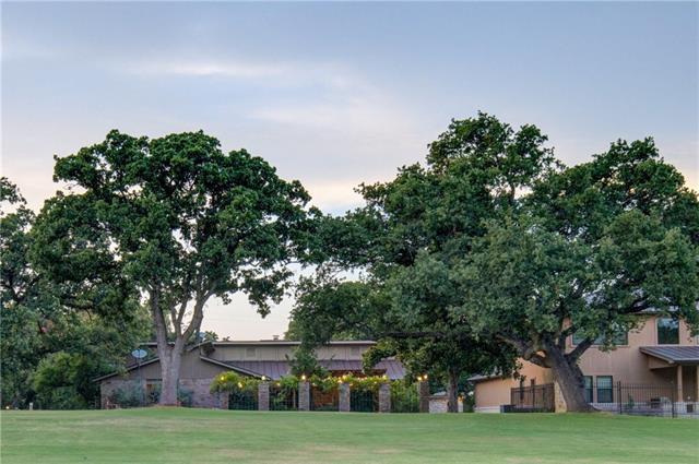 106 Eagle, Horseshoe Bay TX 78657 Property Photo