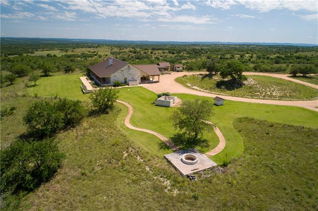 6887 Cypress Mill RD, Johnson City TX 78636 Property Photo - Johnson City, TX real estate listing