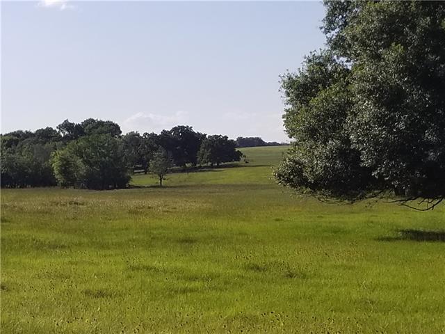 00 Hwy 77, Lexington TX 78947, Lexington, TX 78947 - Lexington, TX real estate listing