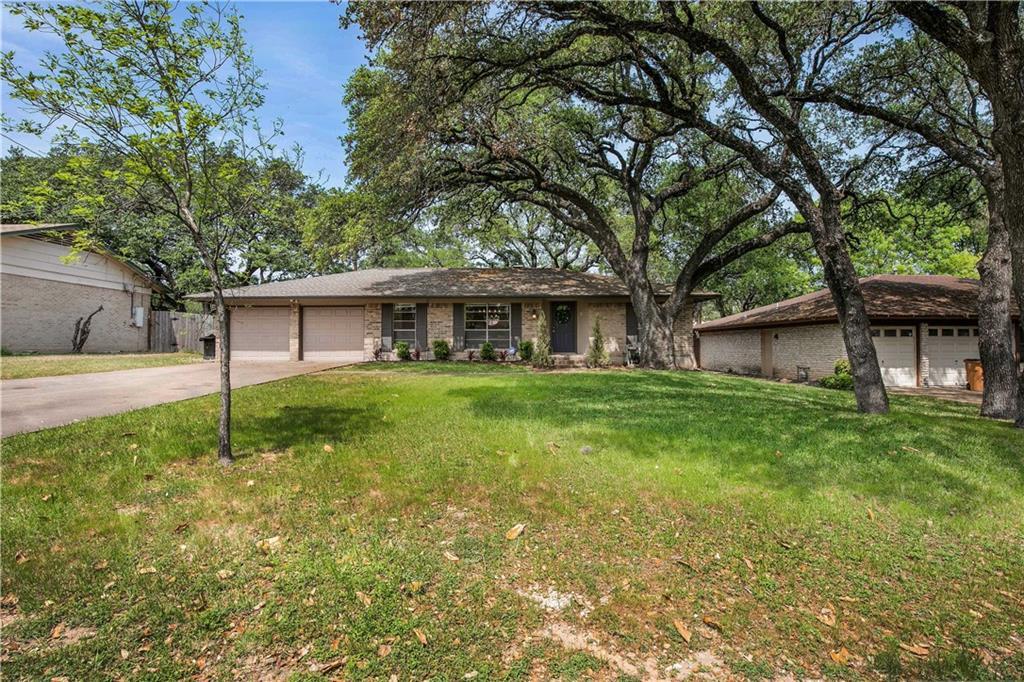 1104 Apollo DR Property Photo - Austin, TX real estate listing