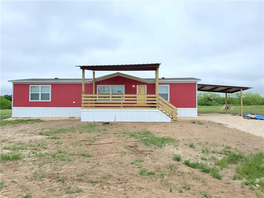 274 Marisas CV Property Photo - Dale, TX real estate listing