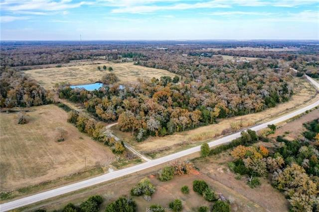 4274 Matt Wright Road, Other TX 77845, Other, TX 77845 - Other, TX real estate listing