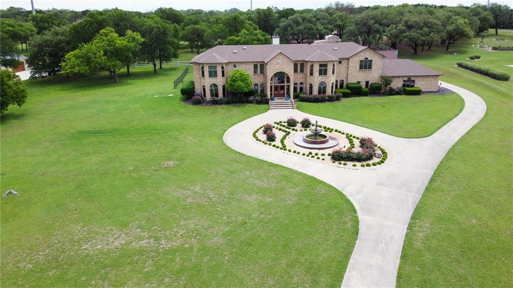 7711 Boutwell LN E Property Photo - Temple, TX real estate listing