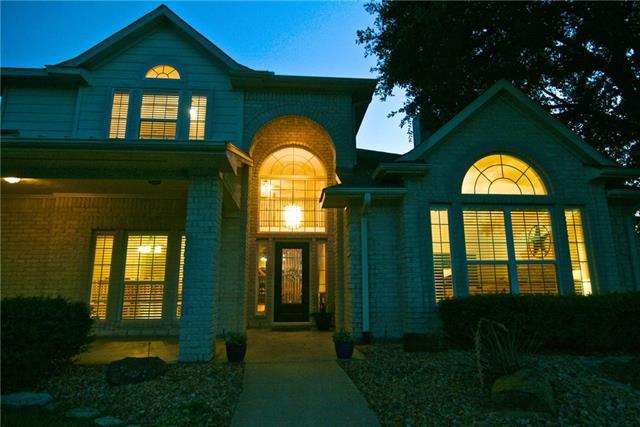 2905 FM 1457, Round Top TX 78954, Round Top, TX 78954 - Round Top, TX real estate listing