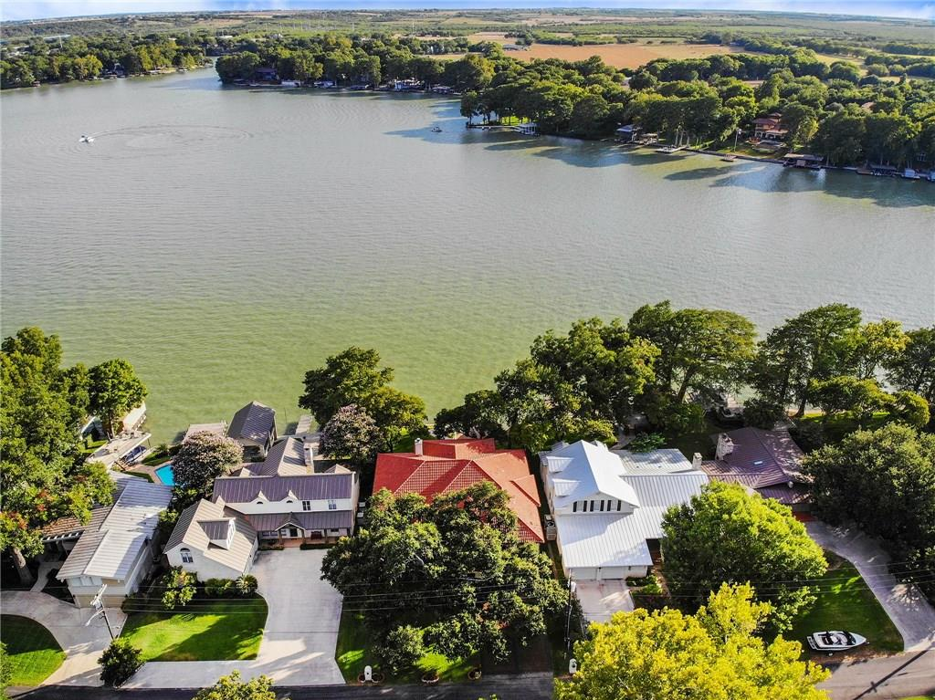 531 Admiral Benbow LN, McQueeney TX 78123 Property Photo - McQueeney, TX real estate listing