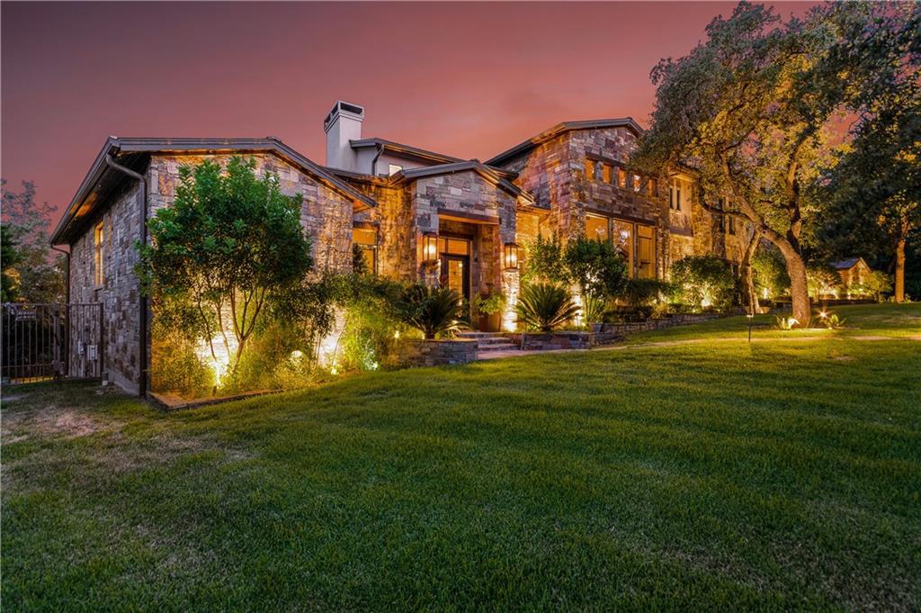 8e Real Estate Listings Main Image