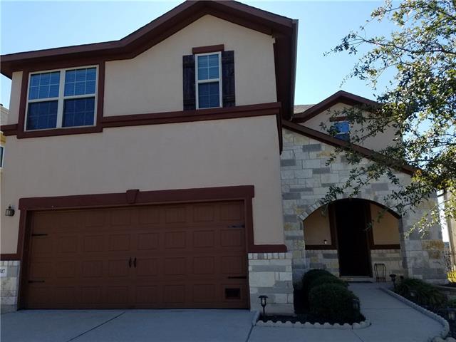 7317 Highland Bluff CV # 2, Austin TX 78735, Austin, TX 78735 - Austin, TX real estate listing