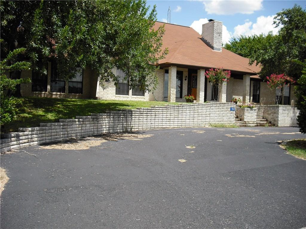 552 County Road 1030, Lampasas TX 76550, Lampasas, TX 76550 - Lampasas, TX real estate listing
