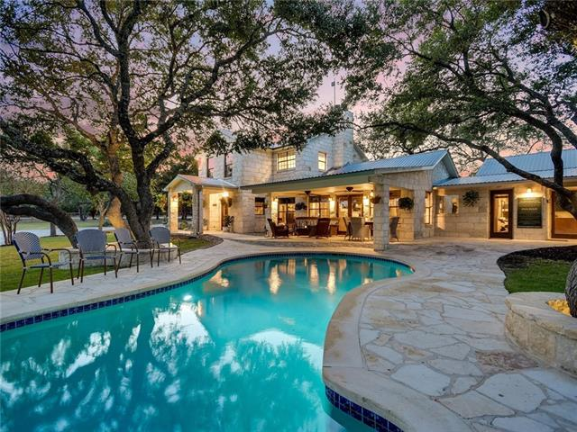 630 SACHTLEBEN RD, Wimberley TX 78676 Property Photo - Wimberley, TX real estate listing