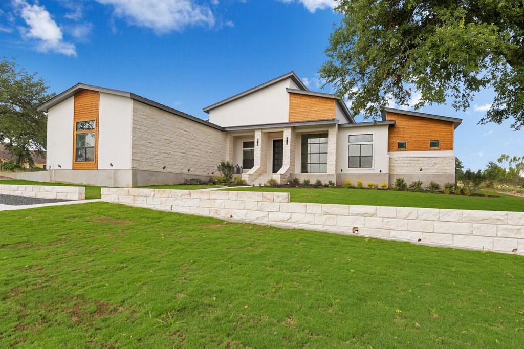 1205 Eagle Point DR, Georgetown TX 78628, Georgetown, TX 78628 - Georgetown, TX real estate listing