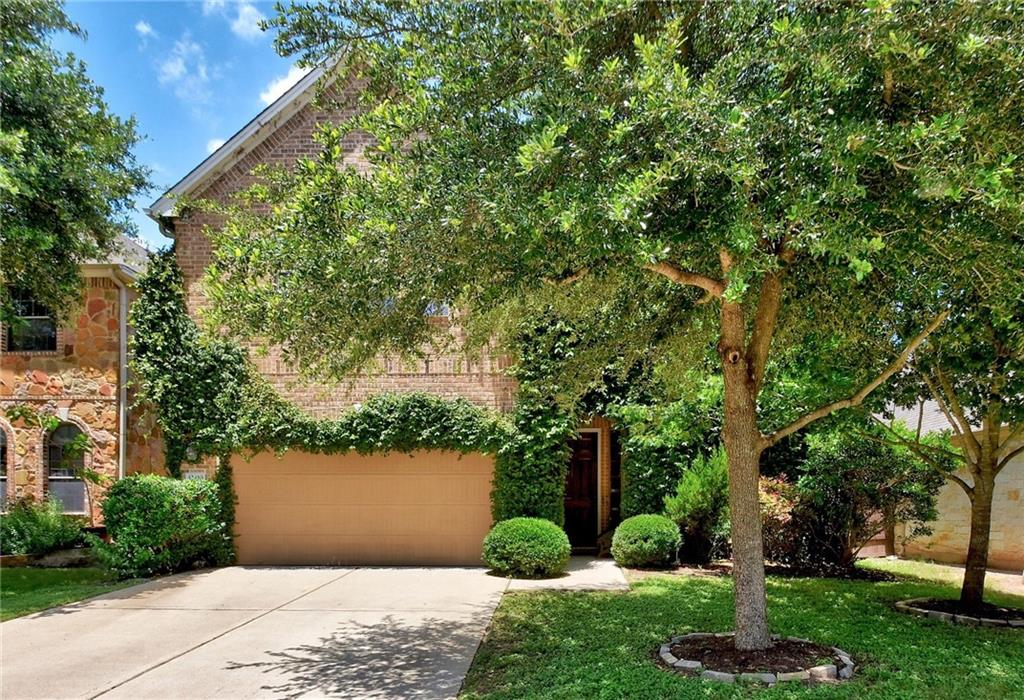 12420 Black Hills, Austin TX 78748 Property Photo - Austin, TX real estate listing