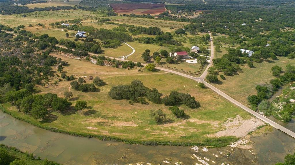 73 Pfeiffer RD, Fredericksburg TX 78624 Property Photo - Fredericksburg, TX real estate listing