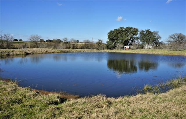 585 Long RD, Lockhart TX 78644 Property Photo - Lockhart, TX real estate listing