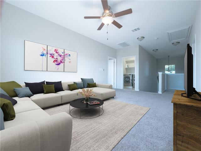 Addison Real Estate Listings Main Image