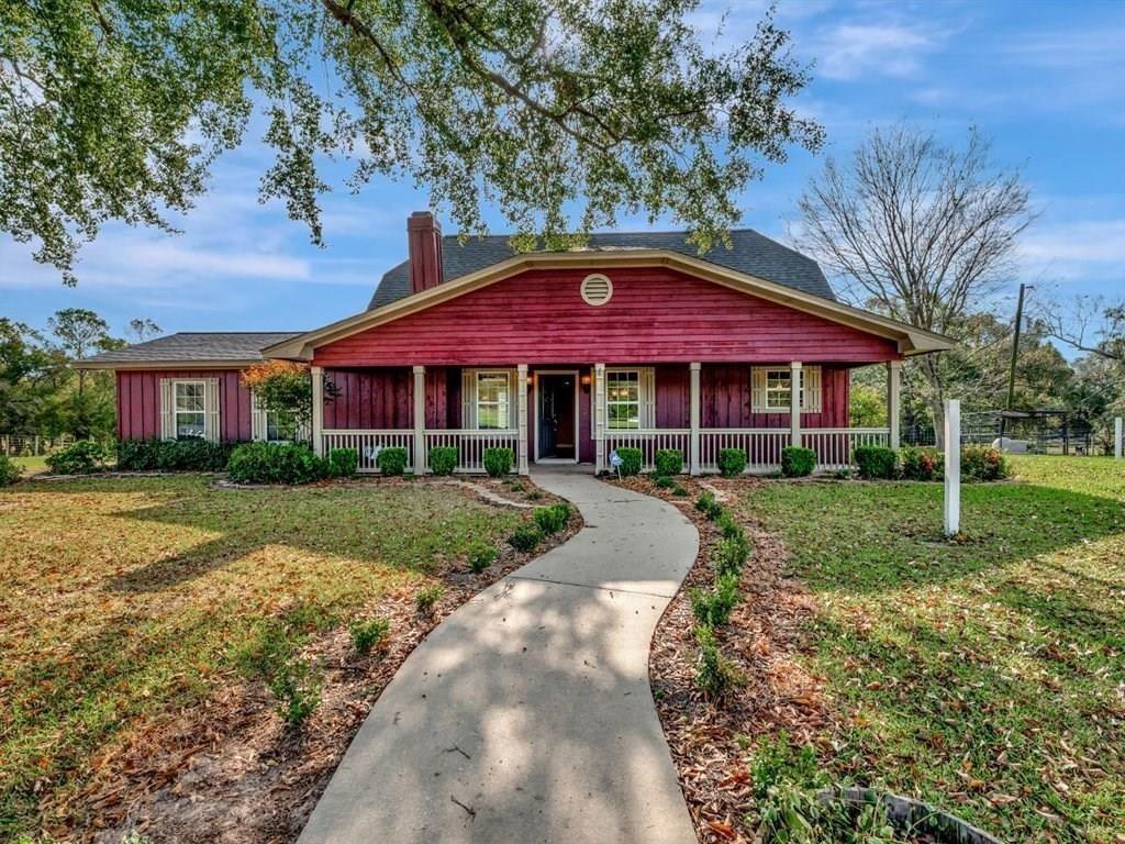 Garrison Real Estate Listings Main Image