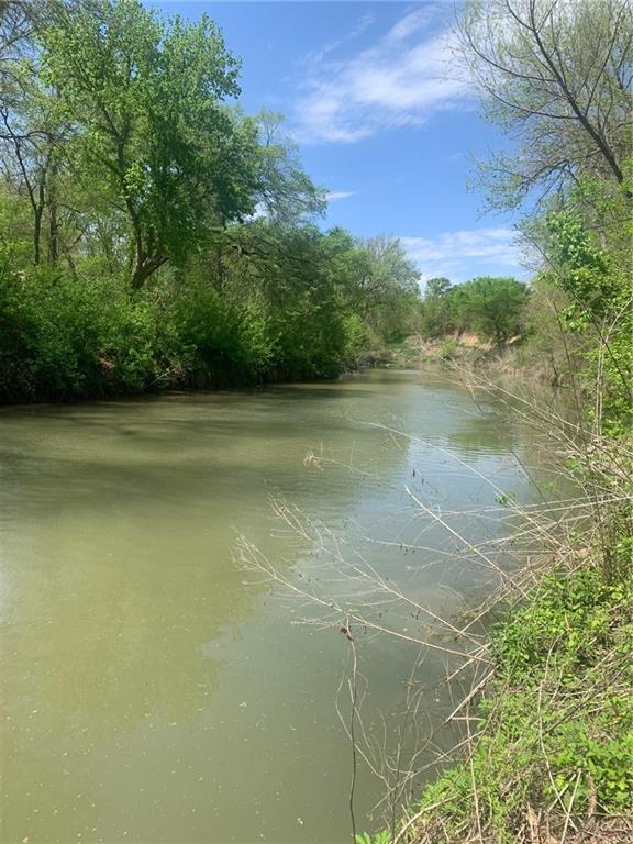 0 Hwy 29 East/Hwy 95 Highway Property Photo - Granger, TX real estate listing