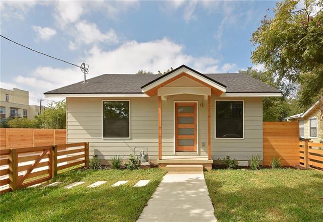 3504 Harmon AVE # A, Austin TX 78705, Austin, TX 78705 - Austin, TX real estate listing