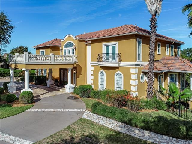 15812 Fontaine AVE, Austin TX 78734, Austin, TX 78734 - Austin, TX real estate listing
