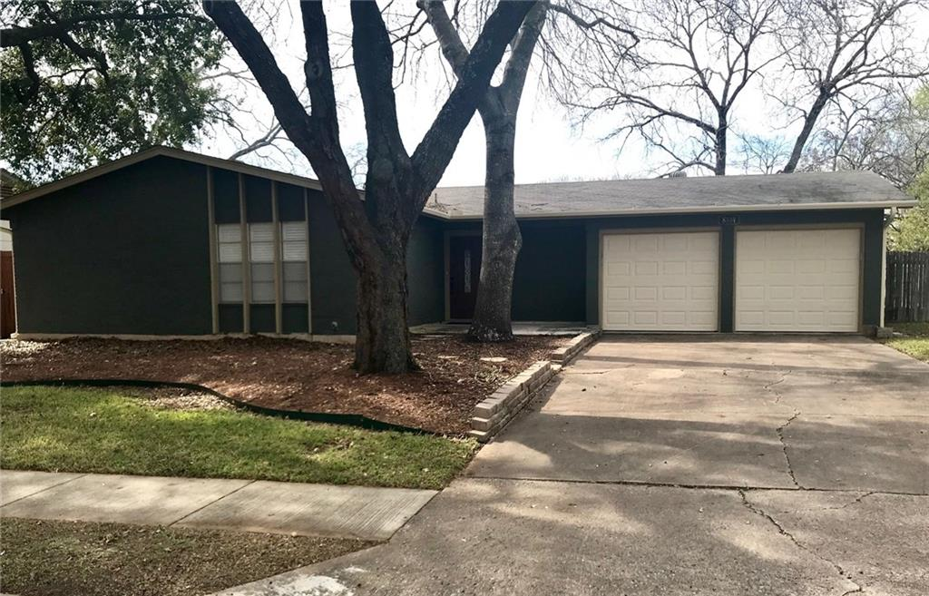 8404 Millway DR, Austin TX 78757, Austin, TX 78757 - Austin, TX real estate listing