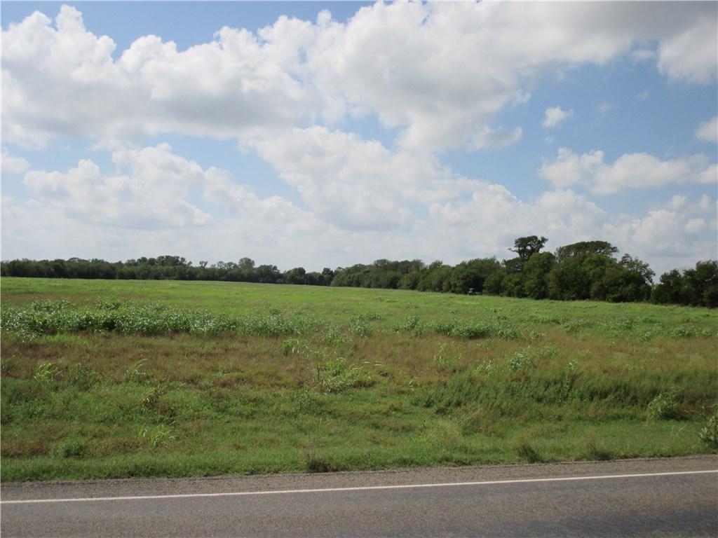 0000 Fm 112, Thrall TX 76578, Thrall, TX 76578 - Thrall, TX real estate listing