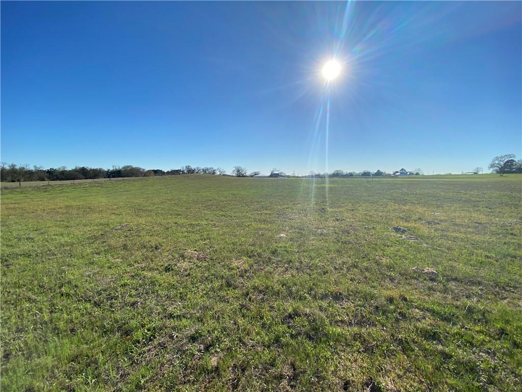 007 Old Hwy 20 Property Photo - McDade, TX real estate listing