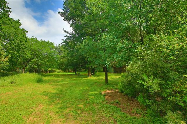 41 Pillow RD, Sunset Valley TX 78745, Sunset Valley, TX 78745 - Sunset Valley, TX real estate listing