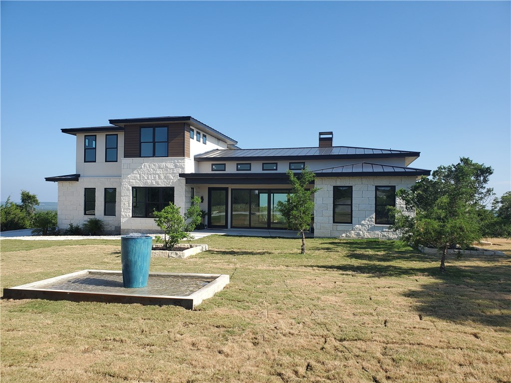 100 Big Sky, Burnet Tx 78611 Property Photo