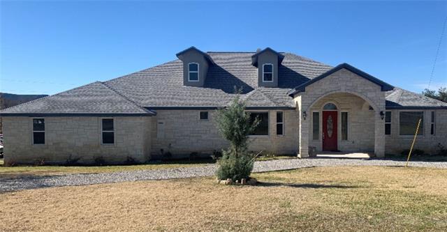 625 Skyline DR, Kingsland TX 78639 Property Photo - Kingsland, TX real estate listing