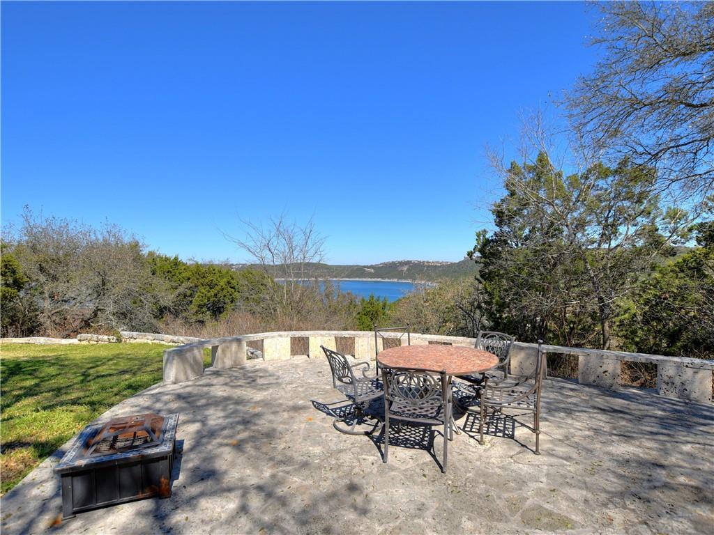 12612 Lyndon DR Property Photo - Austin, TX real estate listing