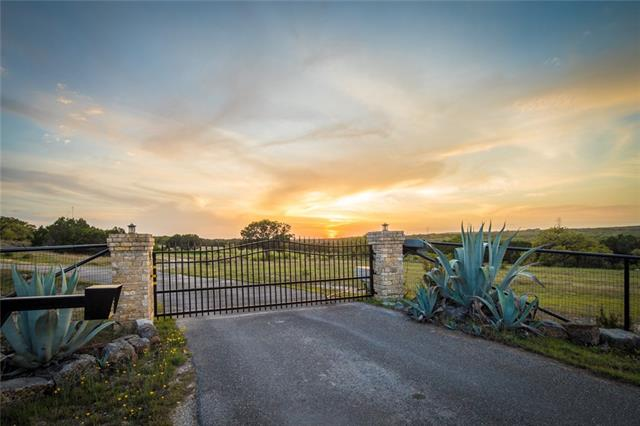 1301 Fm 2722, New Braunfels TX 78132, New Braunfels, TX 78132 - New Braunfels, TX real estate listing