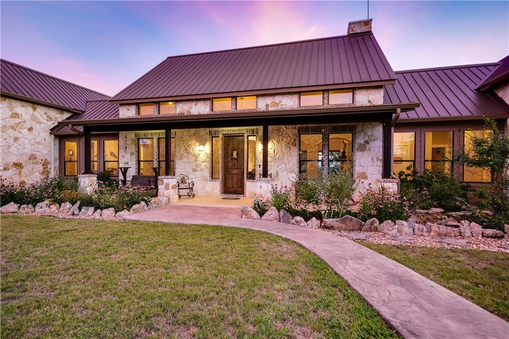 351 BLUE SKY LN, Wimberley TX 78676 Property Photo - Wimberley, TX real estate listing