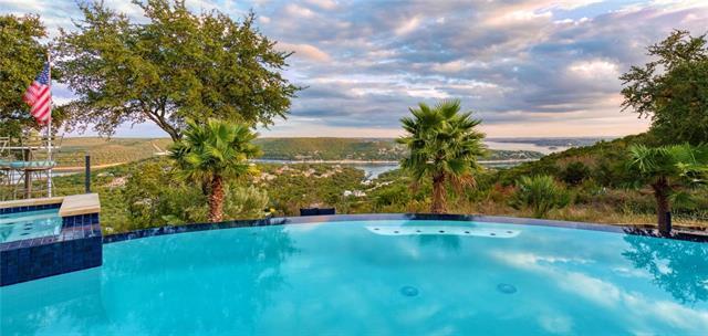 18009 Ranchland Hills VIS, Jonestown TX 78645, Jonestown, TX 78645 - Jonestown, TX real estate listing
