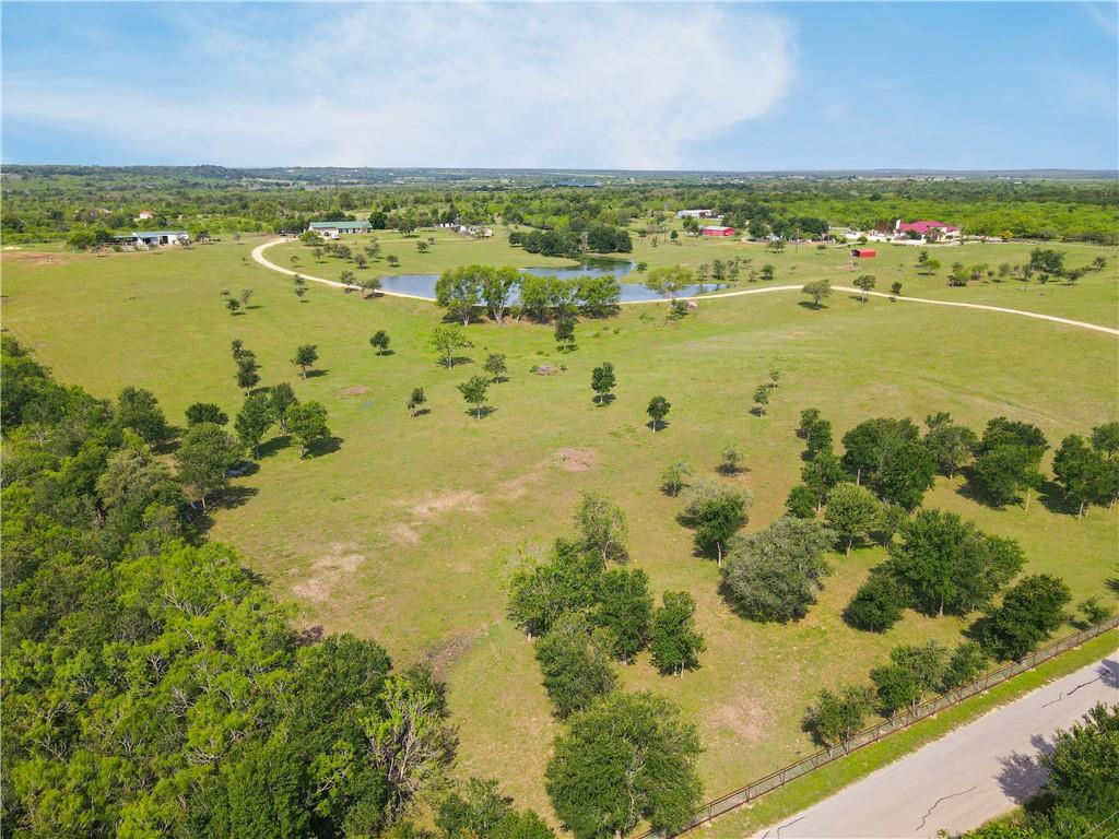 2575 Westwood RD Property Photo - Lockhart, TX real estate listing