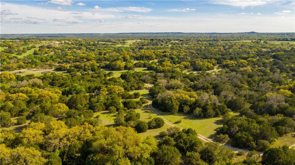 1362 Briggs RD, Killeen TX 76549 Property Photo - Killeen, TX real estate listing