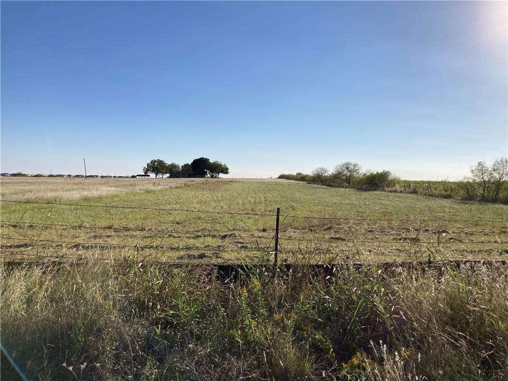 11811 Arnhamn LN Lot 7 Property Photo - Manor, TX real estate listing