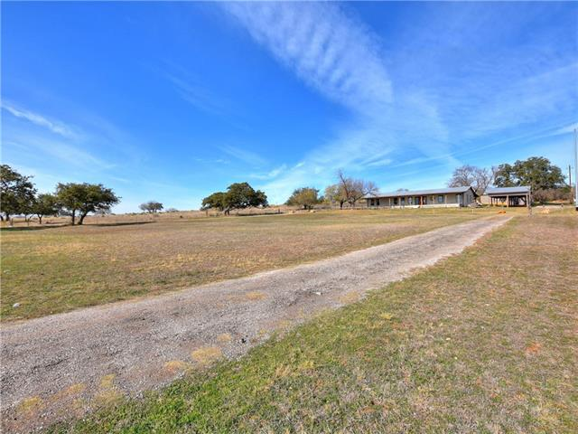 1373 E State Highway 29, Llano TX 78643 Property Photo - Llano, TX real estate listing