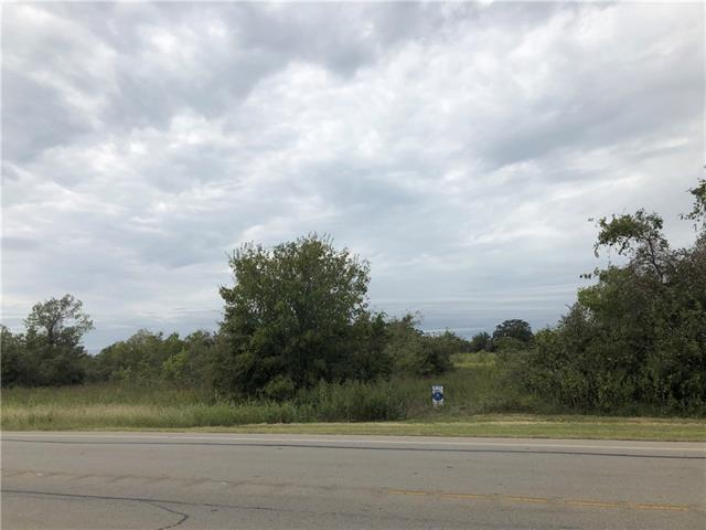 00000 Highway 80 HWY, Nixon TX 78140, Nixon, TX 78140 - Nixon, TX real estate listing