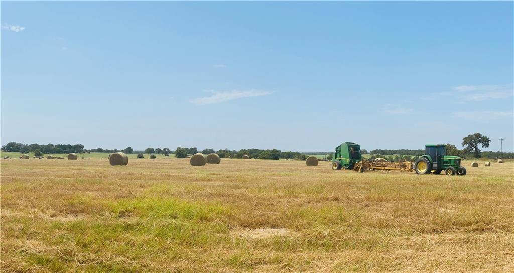 000 County Road 107, Lincoln TX 78948 Property Photo - Lincoln, TX real estate listing