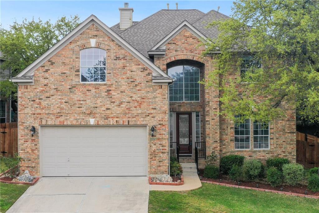 10325 Chestnut Ridge RD, Austin TX 78726, Austin, TX 78726 - Austin, TX real estate listing