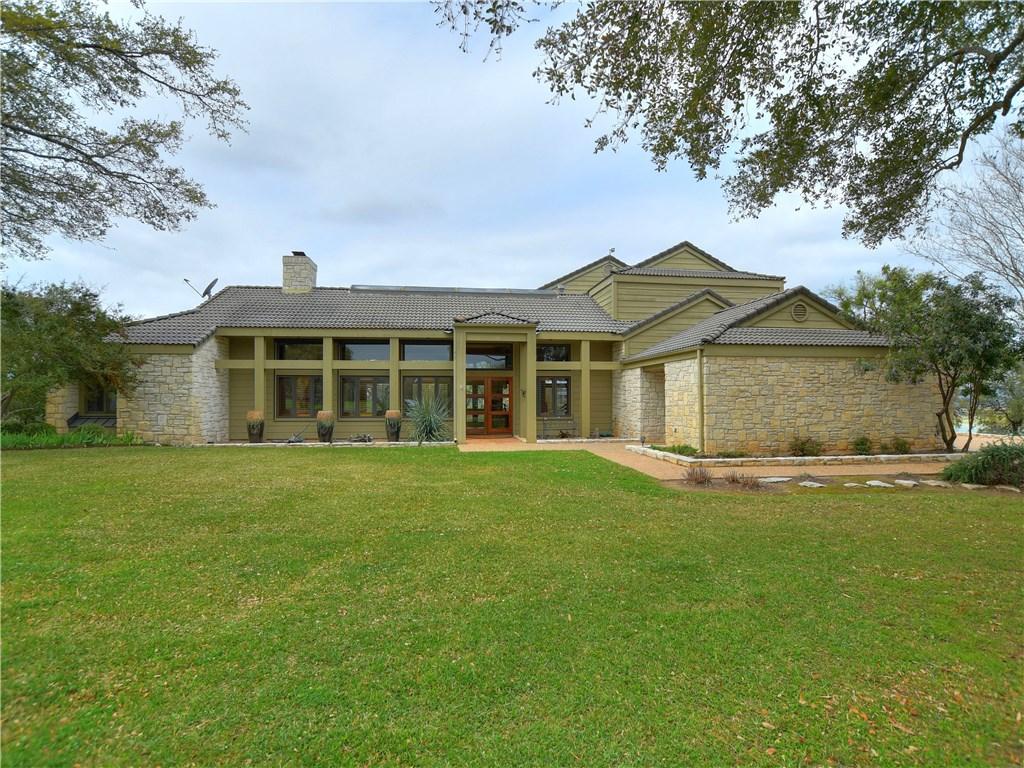 2510 Sailpoint DR, Spicewood TX 78669, Spicewood, TX 78669 - Spicewood, TX real estate listing