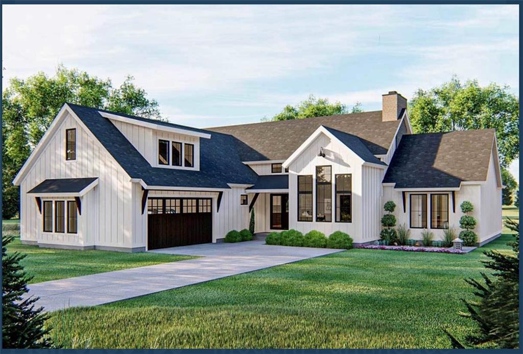 215 Sleepy Oaks DR Property Photo - Kingsland, TX real estate listing