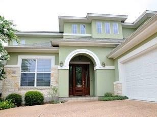 10509 Prickly Poppy CV, Austin TX 78733 Property Photo - Austin, TX real estate listing