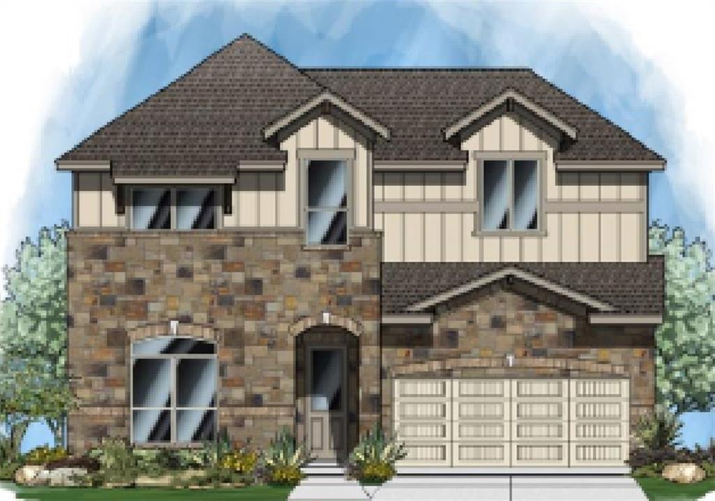 1602 Woodwind LN Property Photo - Austin, TX real estate listing