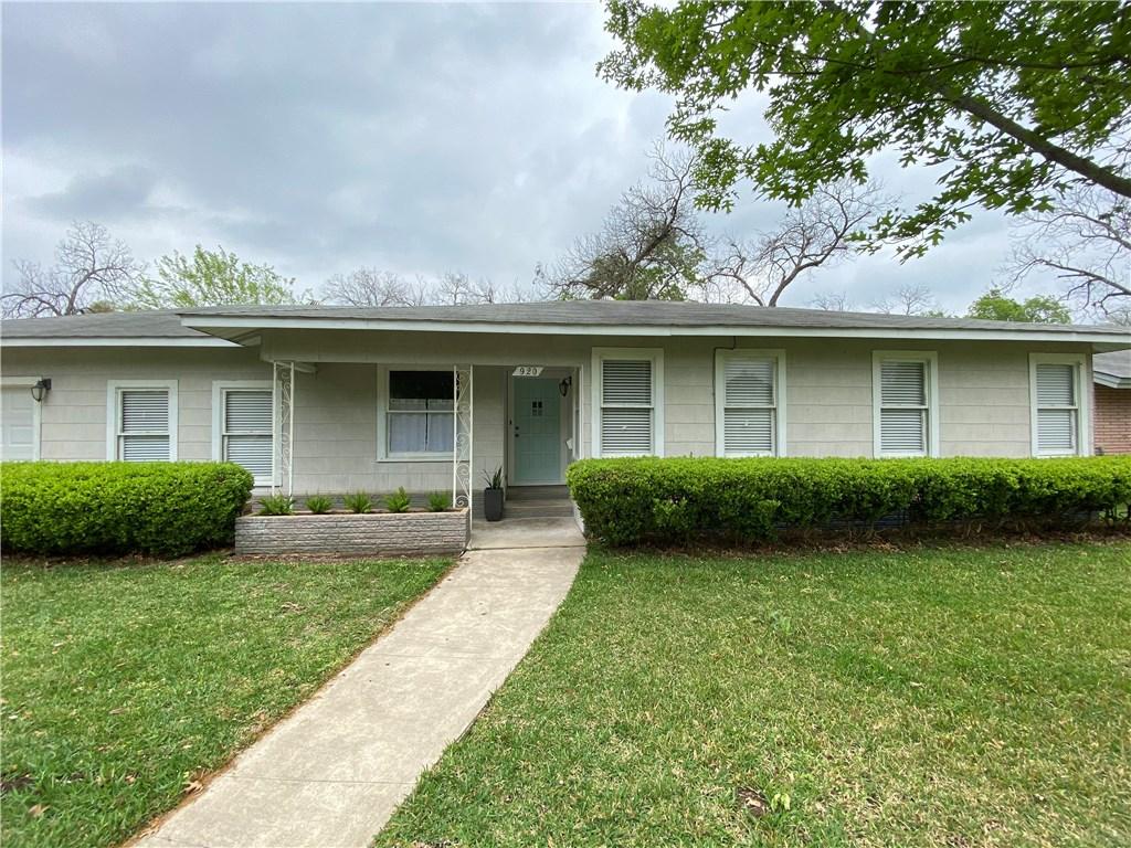 920 Bismark ST, Seguin TX 78155, Seguin, TX 78155 - Seguin, TX real estate listing