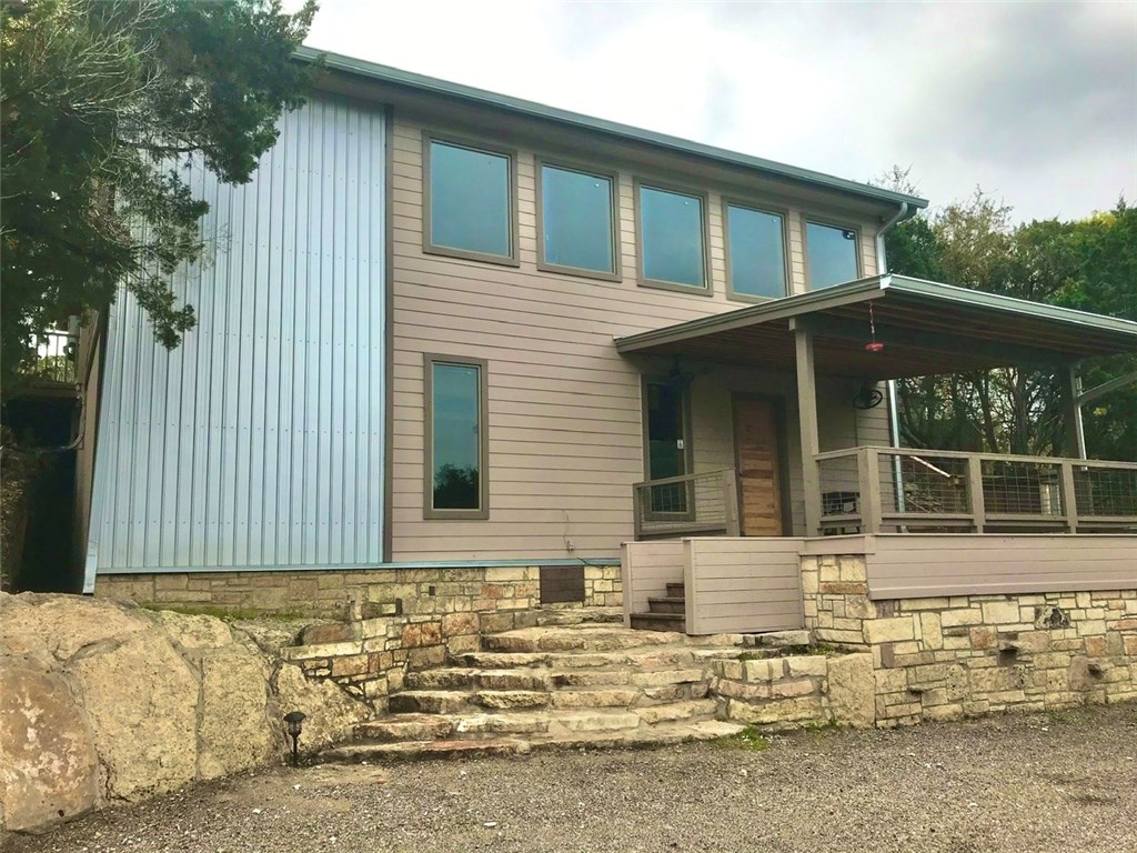 10104 Vassar RD, Jonestown TX 78645 Property Photo - Jonestown, TX real estate listing