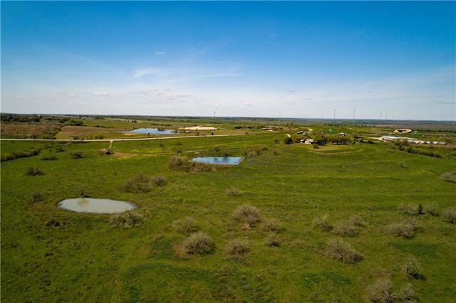 2024 N Colorado ST, Lockhart TX 78644 Property Photo - Lockhart, TX real estate listing